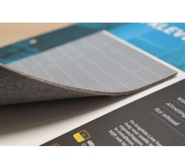 Co-pro Graphite-line Fastlay (Dryback PVC)