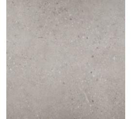 Composite Click SRC Light Grey