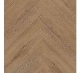 COREtec Naturals+ Herringbone 804 Lumber