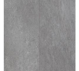 COREtec Stone+ Essentials 1850 Aquila