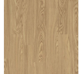 COREtec Wood Essentials 207 Rocky Mountain Oak