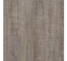 COREtec Wood Essentials 211 Nantucket Oak