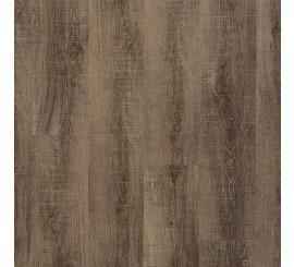 COREtec Wood Essentials 704 Saginaw Oak