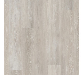 COREtec Wood Essentials 705 Ivory Coast Oak