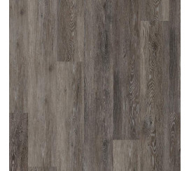 COREtec Wood Essentials 706 Alabaster Oak