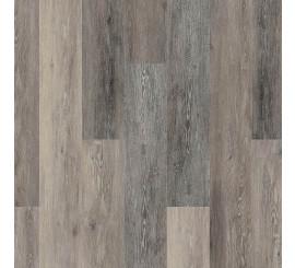 COREtec Wood Essentials 707 Blackstone Oak