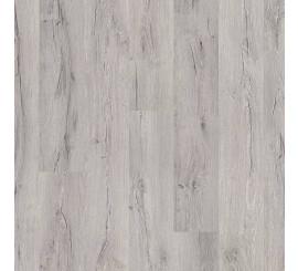 Wood HD Essentials 8606 Wind River Oak
