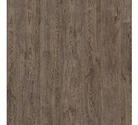 Wood HD Essentials 9601 Jasper Oak