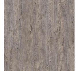 Wood HD Essentials 9605 Great Northern Oak