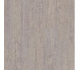 Wood HD Essentials 9606 Sparwood Oak
