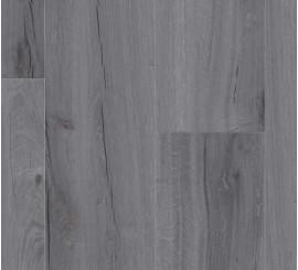 Berry Alloc Glorious Luxe V4 Cracked Dark Grey