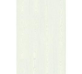 Balterio laminaat Dolce 60166 Melk