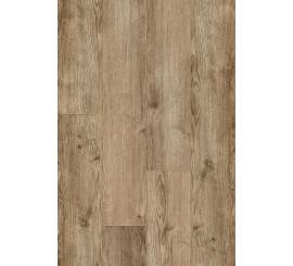 Balterio laminaat Dolce Vita 60751 Fossiel Eik