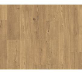 Tarkett laminaat Essentials 832 Ticino Oak