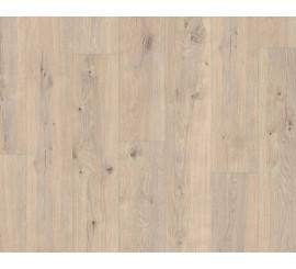 Tarkett laminaat Essentials 832 Belmond Oak Beige