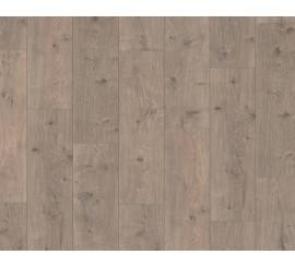 Tarkett laminaat Essentials 832 Belmond Oak Grey