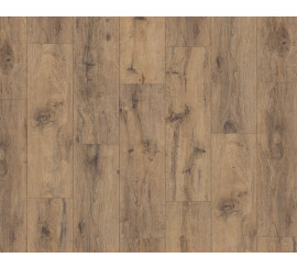 Tarkett laminaat Essentials 832 Blackforest Oak