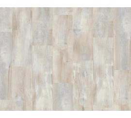 Tarkett laminaat Essentials 832 Desert Oak