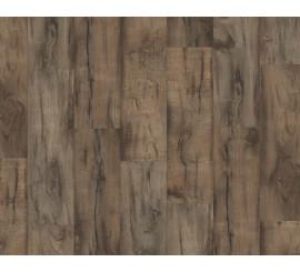 Tarkett laminaat Essentials 832 Moor Oak