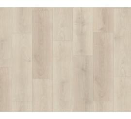 Tarkett laminaat Essentials 832 Salt Oak