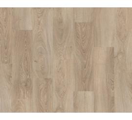 Tarkett laminaat Essentials 832 Sondervig Oak Limed