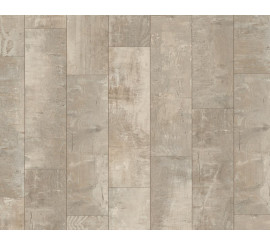 Tarkett laminaat Essentials 832 Tinted Oak