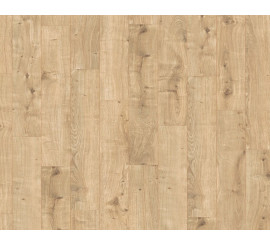 Tarkett laminaat Essentials 832 Tundra Oak Spring
