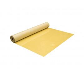 Floer ComfyClick PVC Ondervloer