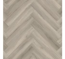 Spigato Click SRC Visgraat Grey
