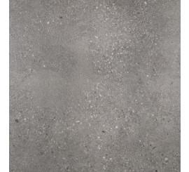 Composite Click SRC Grey