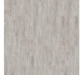 Classic Roble Gurston Oak 55319