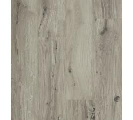 BerryAlloc Ocean 12 V4 Hydro+ Gyant Light Grey