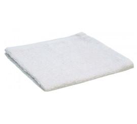 James Badstof Handdoekje 30x30