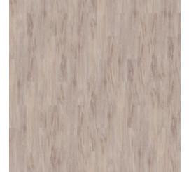 Classic Roble Harewood Oak 55323