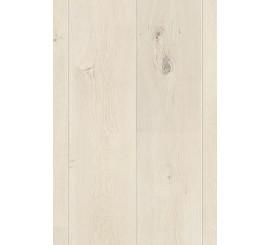 Balterio laminaat Impressio 60184 Ivoor Eik