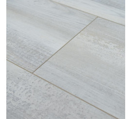 Ingelstad Collection Eiken Beige