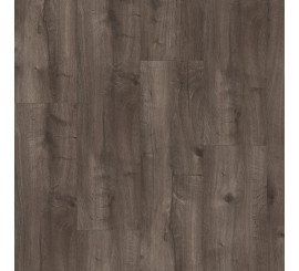 Egger Classic 8 mm. V-groef Rioja Oak Grey C2078