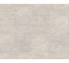 Tarkett laminaat Lamin'Art 832 Grey Granite