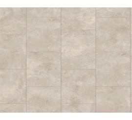Tarkett laminaat Lamin'Art 832 Grey Limestone