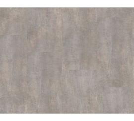 Tarkett laminaat Lamin'Art 832 Textile Concrete