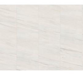 Tarkett laminaat Lamin'Art 832 Tiziano Marble