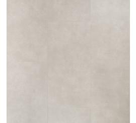 Basic Click SRC Light Grey