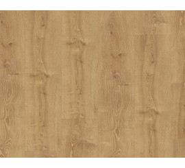 Tarkett laminaat Longboards 1032 Blacksmith Oak Naturel