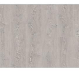 Tarkett laminaat Longboards 1032 Garonne Oak