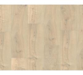 Tarkett laminaat Longboards 1032 Sierra Oak Sand