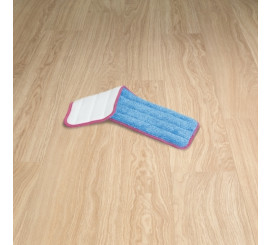 Quick Step Cleanmop (t.b.v. cleankit)