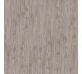 Classic Roble Loton Oak 55327