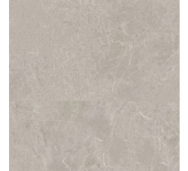 Elemental Isocore Squared Tile 85739118X Classic Marble Light Grey