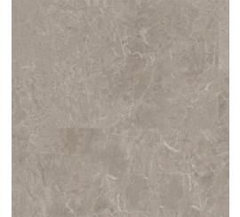 Elemental Isocore Squared Tile 85739119X Classic Marble Medium Grey