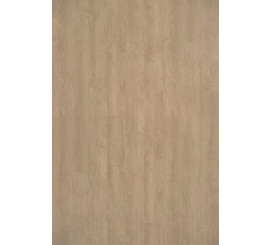 Beautifloor Monte Rigid PVC Faloria